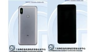 Xiaomi Redmi S2 visits 3C certification site; launch imminent