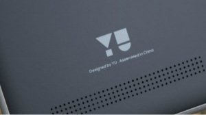 Micromax YU5 with SD 625 and 2GB RAM spotted on Geekbench