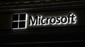 Microsoft acquires Semantic Machines to amplify its AI
