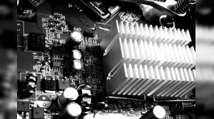 ATX vs Micro ATX vs Mini ATX motherboards: What's the difference?