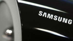 Samsung to launch Bixby-powered smart speaker alongside Galaxy Note9