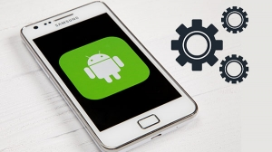 7 Android settings you should automate right now