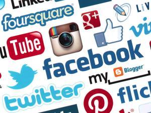 Forecasting the flu better using Social Network