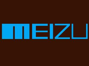What Will Happen if Meizu Enters India in 2015