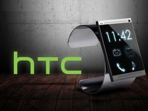 Top 10 Best Upcoming Smartwatches Expected to Launch in 2015