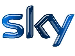 Pay-TV Giant Sky Says to Enter UK Mobile market