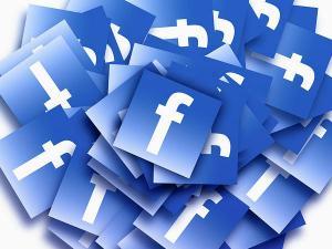 Iran's Guard monitored 8 million Facebook users