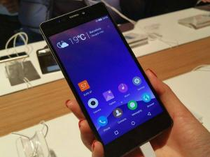 Smartphones At MWC 2015: Only 1 Day Over 15 Smartphones Launched Till