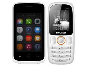 Celkon Offers 3G Data for Campus A356 and C329 in Ties With Aircel