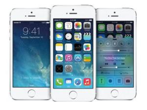 iPhone 6S May Have 2GB of RAM and Apple SIM