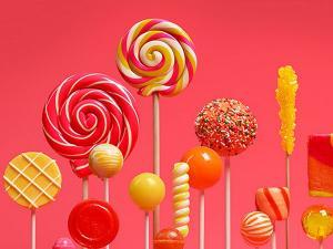 Top 20 Most Awaited Lollipop Smartphones to Launch in India Soon