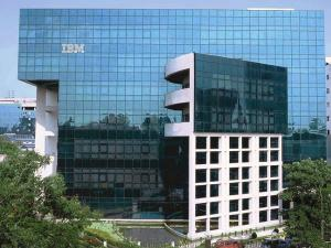 IBM to invest USD 3 bn on 'Internet of Things'
