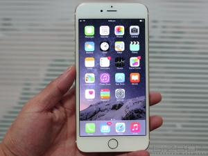 Apple iPhones Get a Price Hike in India
