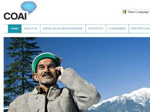 Mobile Call, Service Rates can go up by 12-15%: COAI