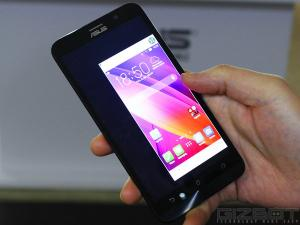 Asus ZenFone 2 India Launch Expected at April 13 Event
