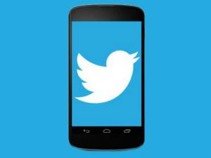 Twitter can Reveal Political Polarisation Among users