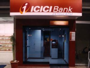 ICICI launches NFC-enabled payment service 'Tap-n-Pay'