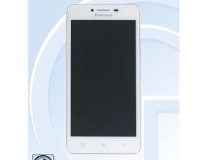 Lenovo A6600 with Quad-Core CPU Spotted at TENAA [Report]