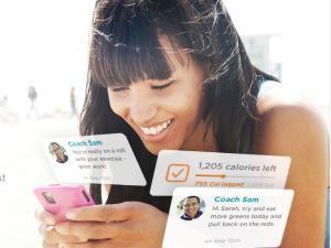New App to Help cut Diabetes Risk