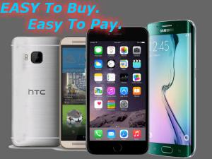 Top 10 smartphones to be bought on Easy EMI in India
