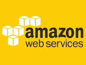 Amazon Web Services to open infra region in India