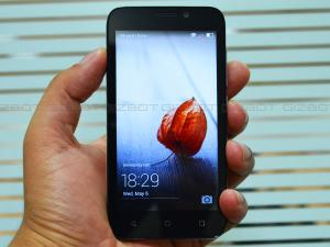 Best Smartphones Available Under Rs. 5,000