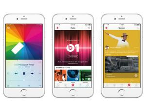 Apple Music Launched: All You Need to Know