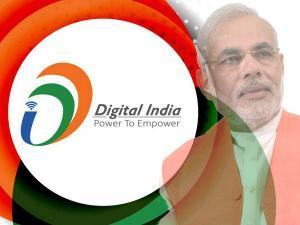 Digital India: Microsoft to focus on rural internet,cloud solu