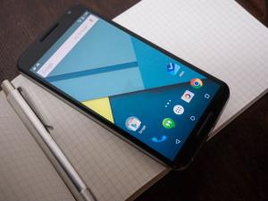 Tech Guide: Top 20 Android Smartphones To Buy this July