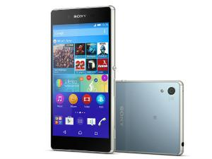 Sony Xperia Z5 Details Leaked, to launch In September