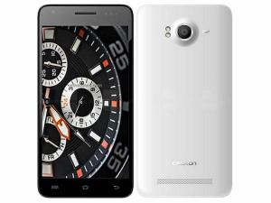 Top 10 Octa Core Android Smartphone Around Rs 7,000
