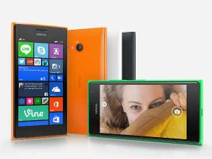 These 10 Lumia Smartphones Will Be The First To Taste Windows 10