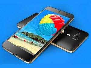 These 10 Smartphones Feature 13MP Rear Camera and Are Priced at Rs 7k