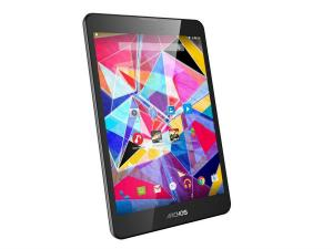 IFA 2015: Archos Diamond Tab Unveiled with LTE and Android Lollipop
