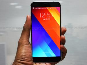 Top 20 Smartphones Launched in August 2015