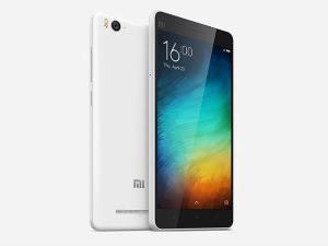 Xiaomi Mi4c box pack leaked: SD808, USB Type C port confirmed!