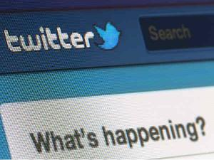 Twitter top source for breaking news on social media: Survey