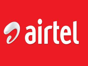Airtel Rolls Out Platinum 3G Network for Customers in Jabalpur