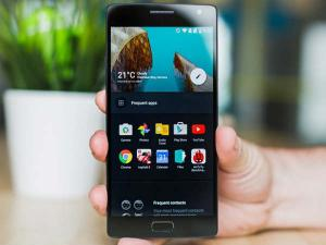 OnePlus 2: Top 5 Tips and Trick You Should Know!