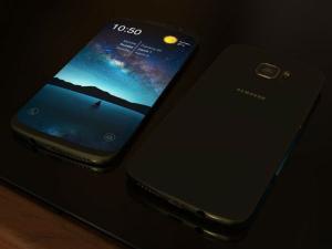 Samsung Galaxy S7 Edge: Release Date, Price, Specs [Rumor Roundup]
