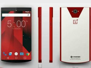 Top 10 Upcoming Rumored Smartphones Expected To Launch in 2016