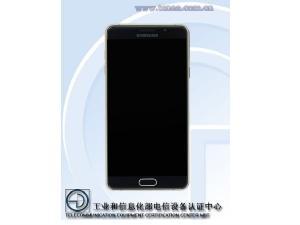 Samsung Galaxy A7 2016 with 3GB ram gets TENAA Certification