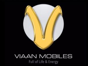Shilpa Shetty-Raj Kundra launch 'Viaan Mobiles', named after son