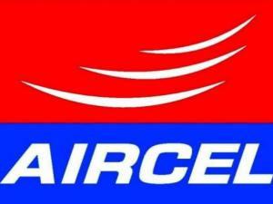 Aircel to boost infra in East to minimise call drops