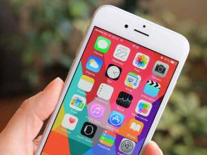 15 fascinating facts about Apple's iPhone