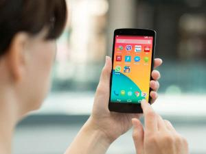 10 Android Smartphone Tweaks that you probably didn't know about!