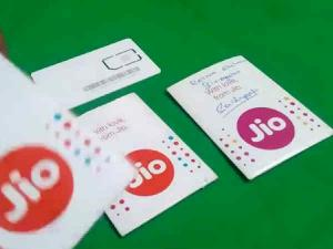 How to Fix Reliance Jio Speed Issues; All Issues Solved