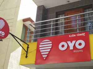 Oyo now offers Exclusive Discounts to Micromax users