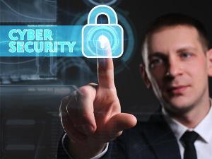Cyber security incidents surge in India: Study