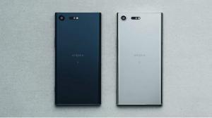 Sony Xperia XZ1 and XZ Premium get new 3D creator app updates